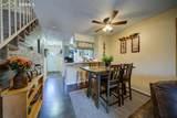 4054 Charleston Drive - Photo 13
