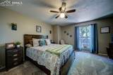4054 Charleston Drive - Photo 14