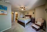 4054 Charleston Drive - Photo 15