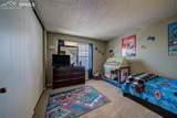 4054 Charleston Drive - Photo 17