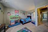 4054 Charleston Drive - Photo 18