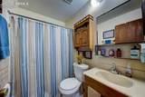 4054 Charleston Drive - Photo 19