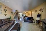 4054 Charleston Drive - Photo 4