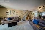 4054 Charleston Drive - Photo 5