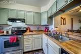 4054 Charleston Drive - Photo 6
