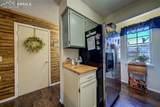 4054 Charleston Drive - Photo 7