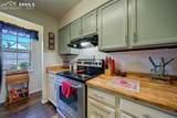4054 Charleston Drive - Photo 8