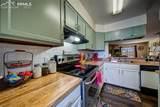 4054 Charleston Drive - Photo 9