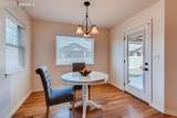 2311 Meadowlark Lane - Photo 15