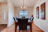 2311 Meadowlark Lane - Photo 8