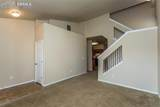 7225 Josh Byers Way - Photo 10