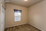 7225 Josh Byers Way - Photo 20