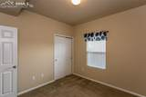 7225 Josh Byers Way - Photo 21