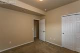 7225 Josh Byers Way - Photo 22