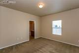 7225 Josh Byers Way - Photo 24