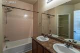 7225 Josh Byers Way - Photo 26