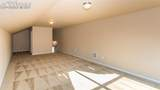 7225 Josh Byers Way - Photo 31