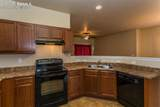 7225 Josh Byers Way - Photo 4