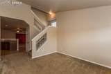 7225 Josh Byers Way - Photo 8