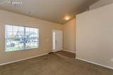 7225 Josh Byers Way - Photo 9