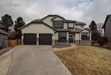 7455 Fairway Lane - Photo 1