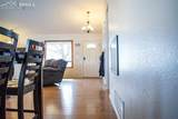 1215 De La Vista Court - Photo 10