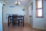 1215 De La Vista Court - Photo 11