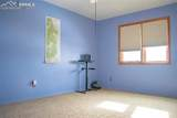 1215 De La Vista Court - Photo 24