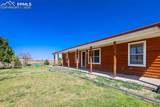 14900 County Road 153, Road - Photo 1