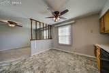 7340 Painted Rock Drive - Photo 10