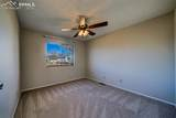 7340 Painted Rock Drive - Photo 11