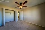 7340 Painted Rock Drive - Photo 12