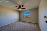 7340 Painted Rock Drive - Photo 13