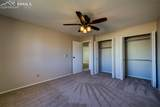7340 Painted Rock Drive - Photo 14