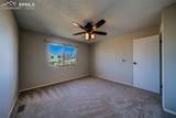 7340 Painted Rock Drive - Photo 15