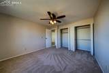 7340 Painted Rock Drive - Photo 16