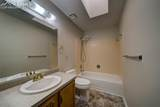 7340 Painted Rock Drive - Photo 17