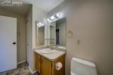 7340 Painted Rock Drive - Photo 18