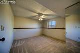 7340 Painted Rock Drive - Photo 19