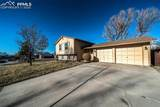7340 Painted Rock Drive - Photo 2