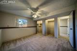 7340 Painted Rock Drive - Photo 20