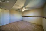 7340 Painted Rock Drive - Photo 21
