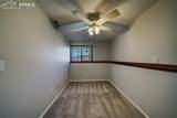 7340 Painted Rock Drive - Photo 22