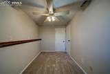7340 Painted Rock Drive - Photo 23