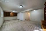 7340 Painted Rock Drive - Photo 24