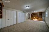 7340 Painted Rock Drive - Photo 25