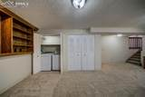 7340 Painted Rock Drive - Photo 26