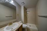 7340 Painted Rock Drive - Photo 27