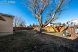 7340 Painted Rock Drive - Photo 28