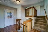 7340 Painted Rock Drive - Photo 3